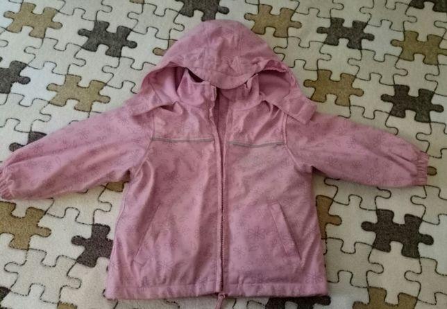 Курточка, куртка, ветровка