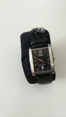 zegarek LORUS męski