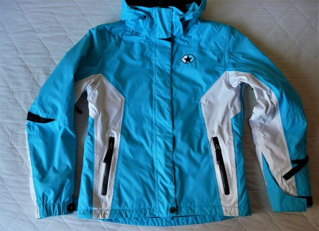 Горнолыжная куртка Crane