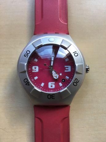 Relógio Swatch Irony Scuba 200