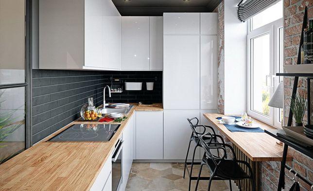 Дизайн проект интерьера коттеджа дома квартиры бара кафе визуализация