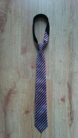 Recman krawat