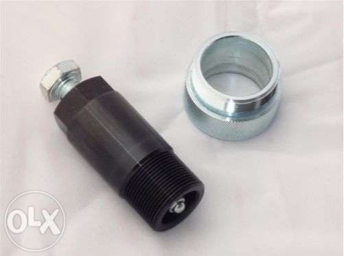 Ferramenta Auto - Saca Bomba Injectora Bmw
