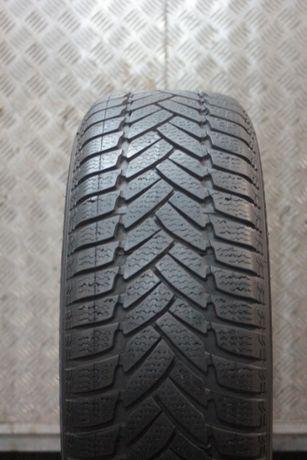 205/55/16 Dunlop SP Winter Sport 3D 205/55 R16 RSC RunFlat 1sztuka 8mm