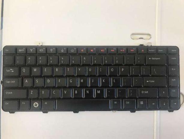 Teclado Dell 1555 9J.N0H82.M01