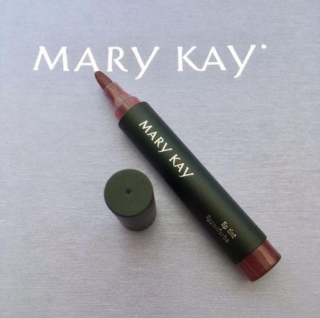 Mary kay помада, тинт