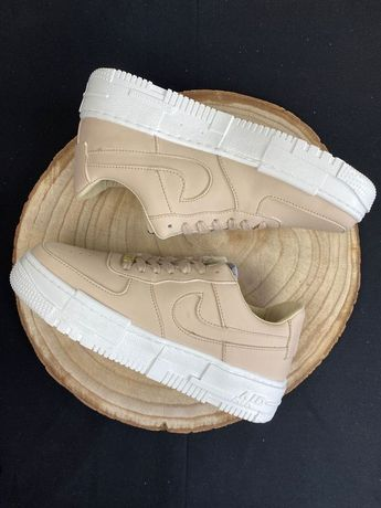 Sapatilhas Nike adidas puma
