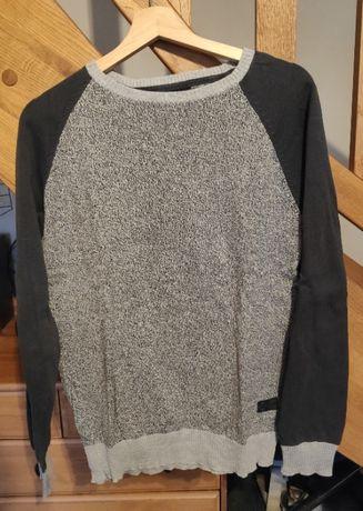 Bluza Cropp rozmiar M
