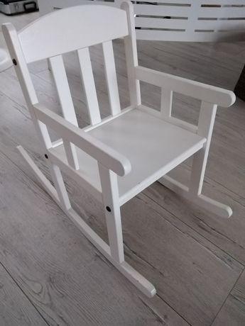 Детское кресло качалка ІКЕА SUNDVIK СУНДВІК 802.017.40