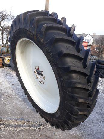 KOŁA wąskie międzyrzędowe NOWY Michelin 380/90R46 New Holland Valtra