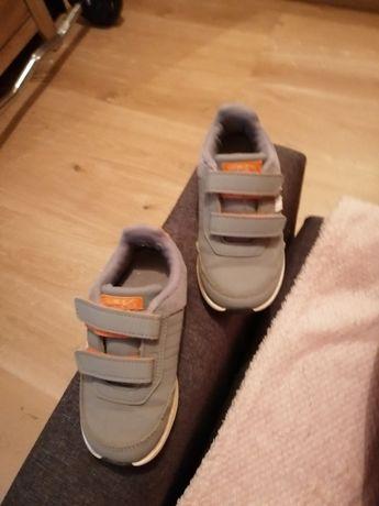 Buty adidas r. 26