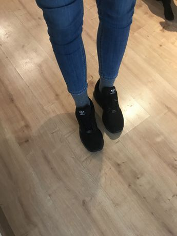 Buty adidas nike 3 pary