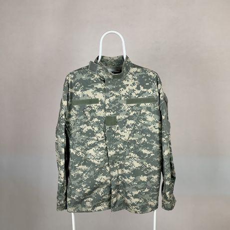 Военная форма китель х куртка камуфляж тактик оригинал размер М