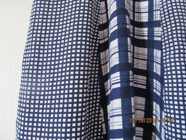 Okazja!!! Ładna sukieneczka długa w rozmiarze S,M