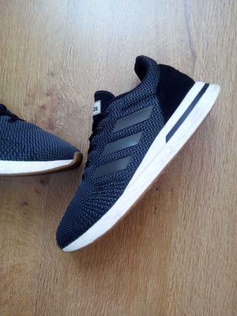 Adidas мужские кроссовки 25см оригинал