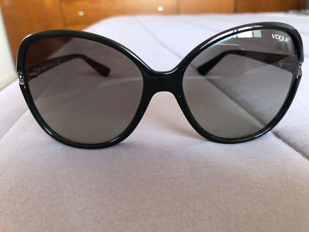 Óculos de sol Vougue