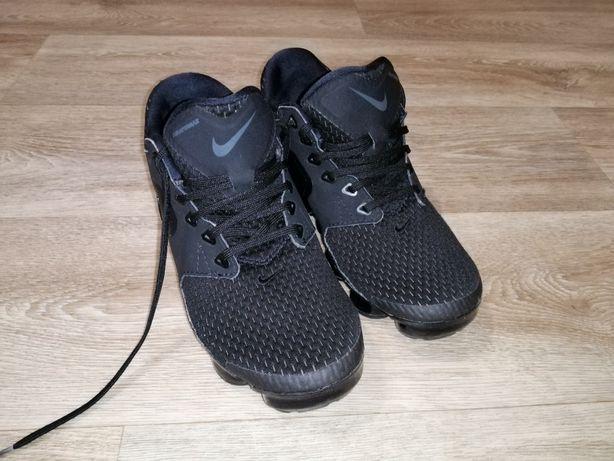 Кроссовки Nike Vapor Max 917963-002. Original. 36р. 22.5см.‼️‼️‼️‼️