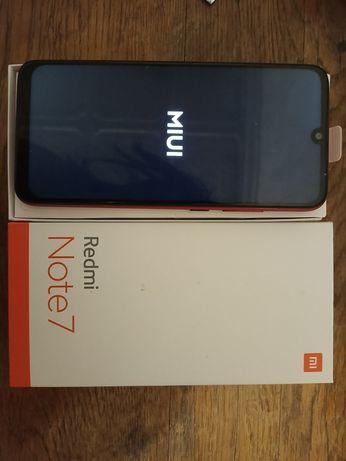 Xiaomi Redmi Note 7 3/32