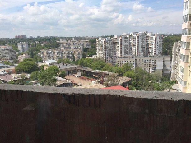 Продам 1-комнатную квартиру от строителей. Улица Пишоновская.