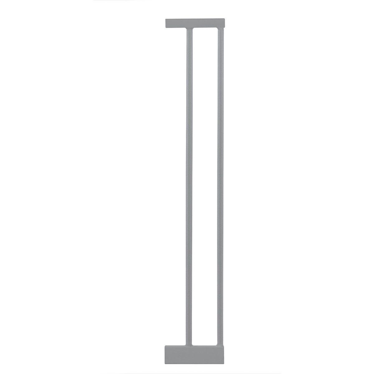Extensão da grade - Designer easyclose 14cm
