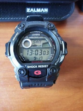 Продам G-shock g-7900.