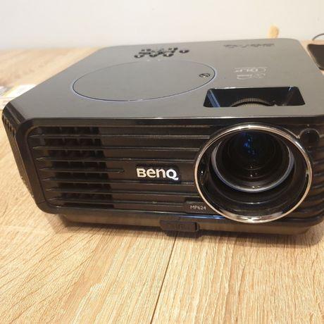 Projektor Rzutnik BENQ MP624 HDMI
