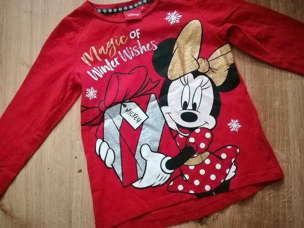 Bluzka Miki Mouse