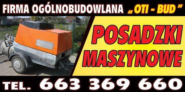 3 Koscian ADI-BUD posadzki maszynowe wylewki betonowe zacierane Leszno