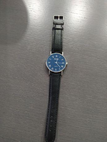 Zegarek Geneva Quartz NOWY