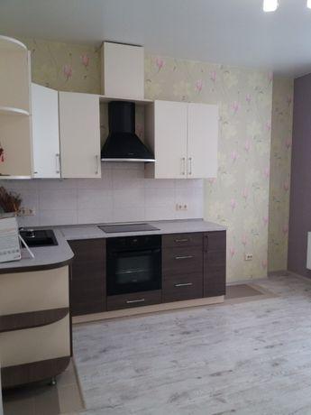 Срочно!!! Продам квартиру в центре Одессы на улице Пишоновской
