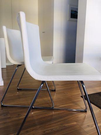 cadeira BERNHARD Ikea