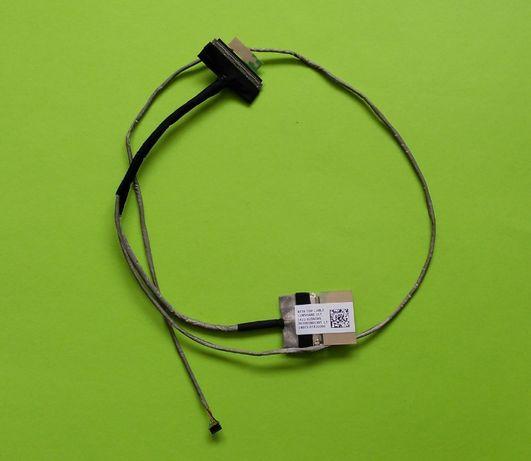 Новый шлейф матрицы ASUS X556 EDP CABLE 1422-02590as