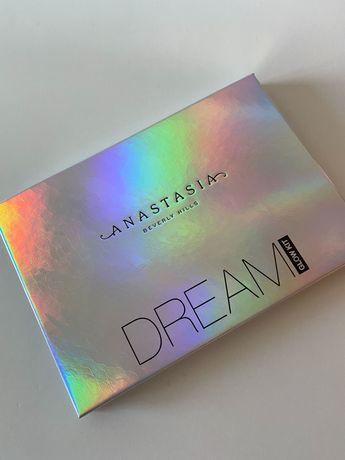 Paleta rozświetlaczy do twarzy i ciała Anastasia Beverly Hills NOWA