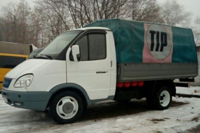 Перевозка мебели грузов газель есть бус грузоперевозки честные цены!