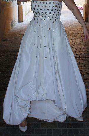 Платье Vero Moda на торжественный вечер