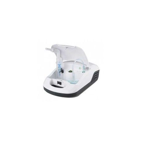 Inhalator kompresorowy medisana