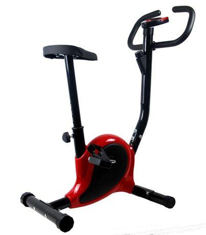 Топ продаж!!! Велотренажер 7FIT T8005 Evolution ПОЛЬША