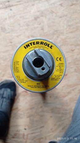 Электродвигатель для кассового бокса INTERROLL 394, 494, 508