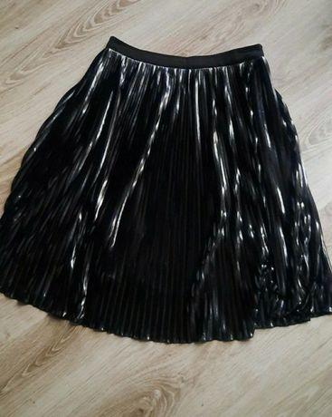 spódnica plisowana Mohito roz. 40