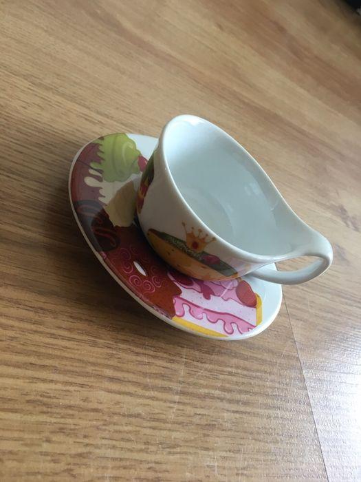 Conjunto de chávenas Corroios - imagem 1