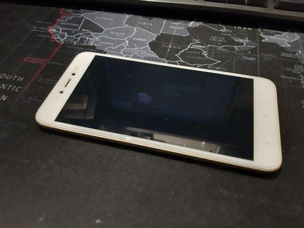 Продам Xiaomi Redmi Note 5A 2/16 Gold