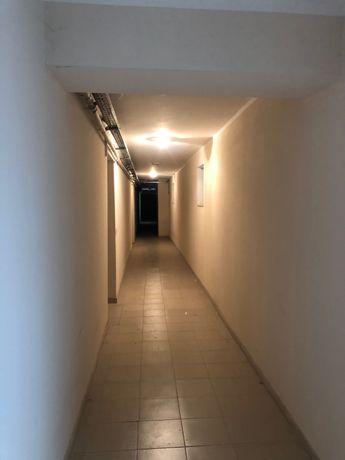 Оренда підвальне  приміщення