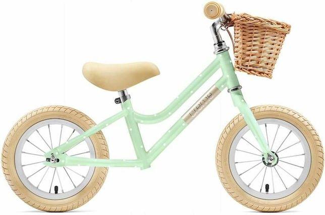 Rowerek biegowy Creme Mia 12'