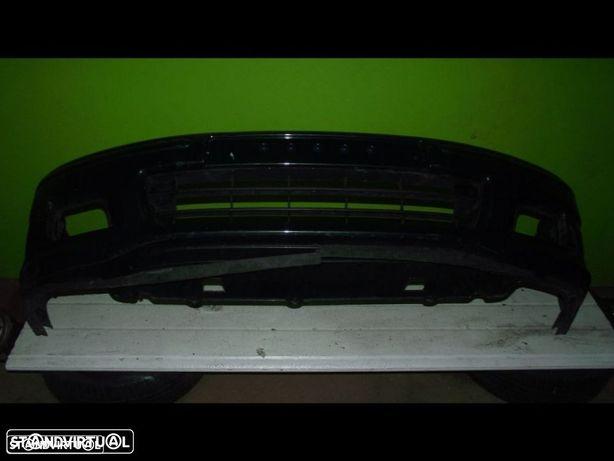 PEÇAS AUTO - VÁRIAS - Honda Accord - Para Choques da Frente - PCH452