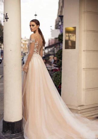 Vestido de Noiva (Por estrear)