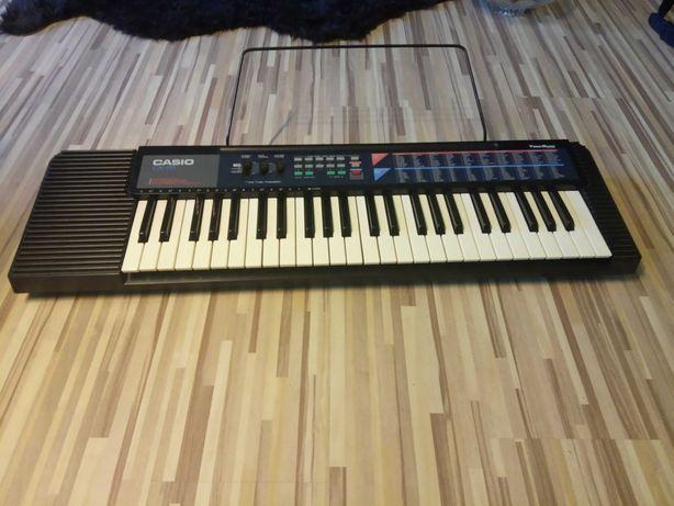 Keyboard Casio CA-110