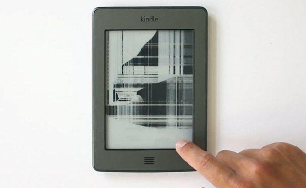 Электронная книга‼️Дисплей Ремонт Sony, PocketBook, Air book, Kindle