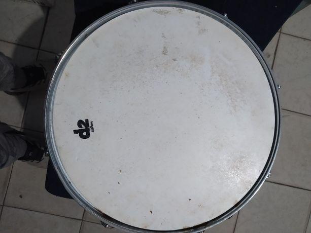 Элементы для барабанной установки
