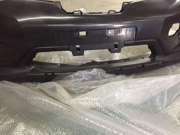 Бампера передние Ниссан рог ,x-тreil,2014-2016г - 17 Nissan rogua