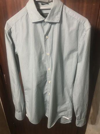 Camisas da sacoor 100% originais